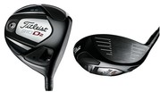 Best sale!! Titleist 910 D2 Driver for rushes buying!