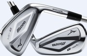 Discount Mizuno MP 63 Irons now only $408.99!