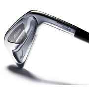 Special offer! Mizuno MP-59 Irons discount for sale!