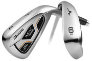 Surprising!! Mizuno MX-1000 Irons with 4-9PGS online!