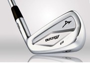 Attention!! Hot Mizuno MP-63 Irons discount for sale!