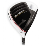 Discount Taylormade Burner Superfast 2.0 TP Driver with Best Quality