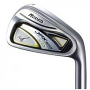 Worth Bargain!! Mizuno JPX 800 XD Irons 4-9PFS