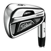 Titleist AP2 712 Irons discount at discountgolfhub.com