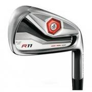 Big sale!Taylormade R11 Irons at discountgolfhub.com