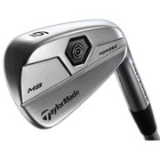 Hottest Golf Irons!!Taylormade Tour Preferred CB Forged Irons