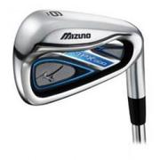 Cheapest!Mizuno JPX 800 Irons at golfcheapoffer.com