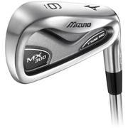 Enjoy Mizuno MX-300 Irons at golfcheapoffer.com