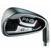 Big sale!!! Ping G20 Irons at buygolfgift.co.uk