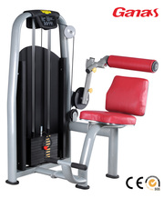 strength equimpent,  fitness equipment,  gym equipment