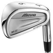 More purchase,  More discount-Mizuno MP 57 lrons