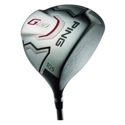 Optimal Choice for Cheap Golf Clubs!! Ping G20 Driver