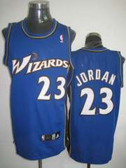 fashion and big discount NBA Jerseys