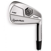 Hurry to get discount golf!Taylormade Tour Preferred MB Forged Irons