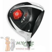 Taylormade R11S Driver at golfwarehousemall.com