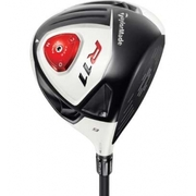 Enjoy the discount!Left handed Taylormade R11 Driver