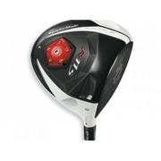 Optimal Choice! Left Handed Taylormade R11S Driver