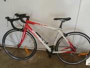 racing bike ventura for sale