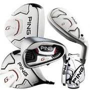 Ping G20 Full Set is on sale