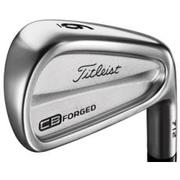 Titleist 712 CB Irons is $393.65 on sale