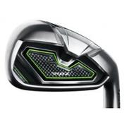 RocketBallZ RBZ Irons is on sale now