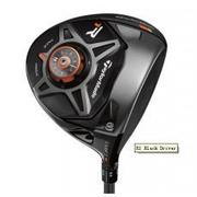 Taylormade R1 Black driver is available now!!