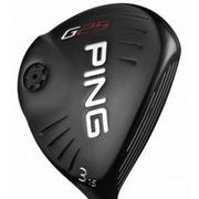 Best price Ping G25 Fairway Wood