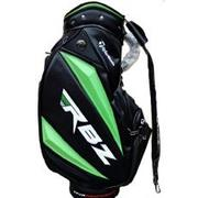 Taylormade RBZ Bag for sale