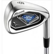 Best price Mizuno JPX-825 Iron Set
