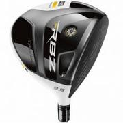 Taylormade RocketBallz Stage 2 Driver