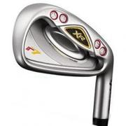 TaylorMade R7 XR Irons