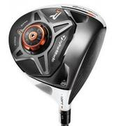 TaylorMade Lady R1 Driver