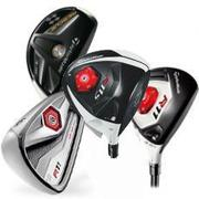 TaylorMade R11 Combo Set