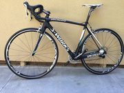 Specialized Tarmac S Works 54