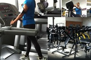Now buy second hand gym equipment online