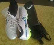 Nike Soccer/Footy boots
