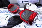 F/S: Brand New Moronover 2 wheel self Balancing scooter