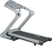 URGENT SALE 12 DAYS Healthstream treadmill marquee series MQ503TM