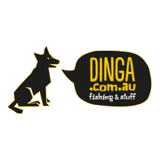 Buy Your Choice of Shimano Fishing Reels | Dinga Tackle Store