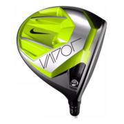 Nike Vapor Speed Driver | Power Golf