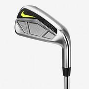 Nike Vapor Speed Iron | Power Golf
