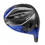 Mizuno JPX850 Driver | Power Golf