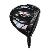 Callaway XR Driver | Power Golf