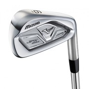 Mizuno JPX850 Forged Irons | Power Golf