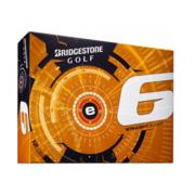Bridgestone e6 2015 Golf Balls | Power Golf