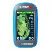 Sureshot SS9500X | Power Golf