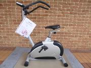 DM 2890  Magnetic Exercise bike