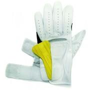 SKLZ Smart Glove |