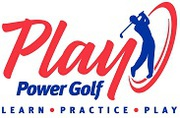 PLAYPOWERGOLF