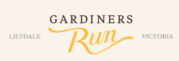 Gardiners Run Golf Course
